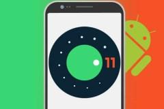 Android 11 débarque! Voici les nouveautés qui attendent notre téléphone
