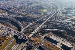 Fermetures importantes pour la circulation dans le Sud-Ouest