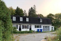 Des citoyens font reculer la Ville de L'Île-Perrot sur un projet immobilier
