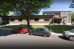 Cas de COVID-19 au Centre d'éducation des adultes de LaSalle