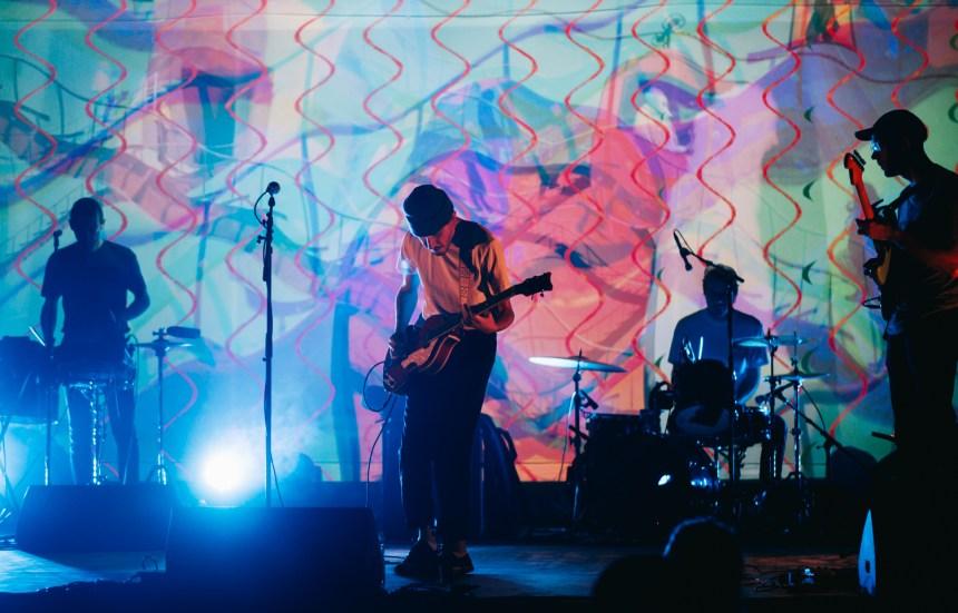 Une plateforme numérique rassemblera les festivals indépendants