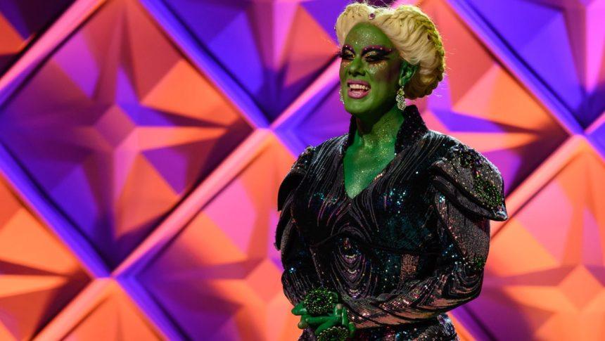 Les reines de «Canada's Drag Race» de retour pour une saison 2