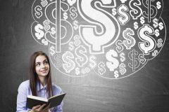 L'UdeM soutient ses étudiants sur le plan financier