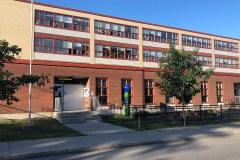 Aide alimentaire: maintien des repas à 1$ dans les écoles du Sud-Ouest