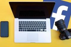 Facebook protège les droits d'auteurs des photos et vidéos avec cet outil