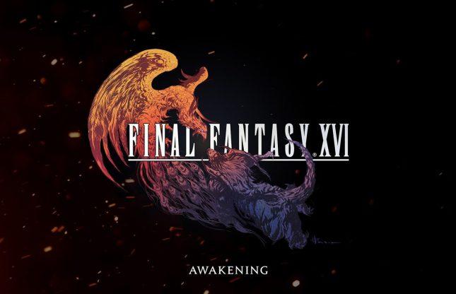Opinion – Mes inquiétudes par rapport à Final Fantasy XVI