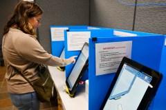 Floride: augmentation importante du nombre d'électeurs républicains inscrits