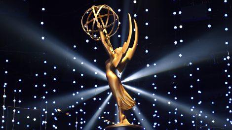 Emmy Awards 2020: Watchmen, Succession et Schitt's Creek triomphent