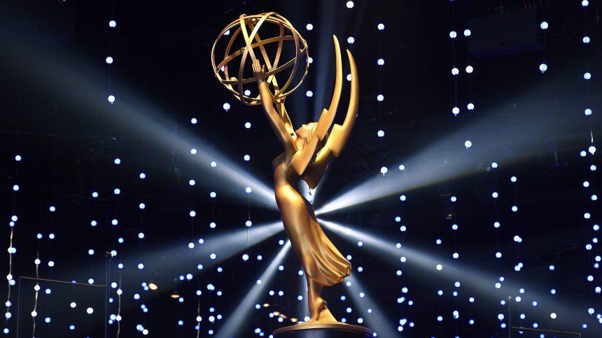 Emmy Awards 2020: Watchmen, Succession et Schitt's Creek grands gagnants de la soirée