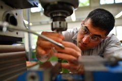 L'emploi se rapproche des niveaux pré-COVID au Québec