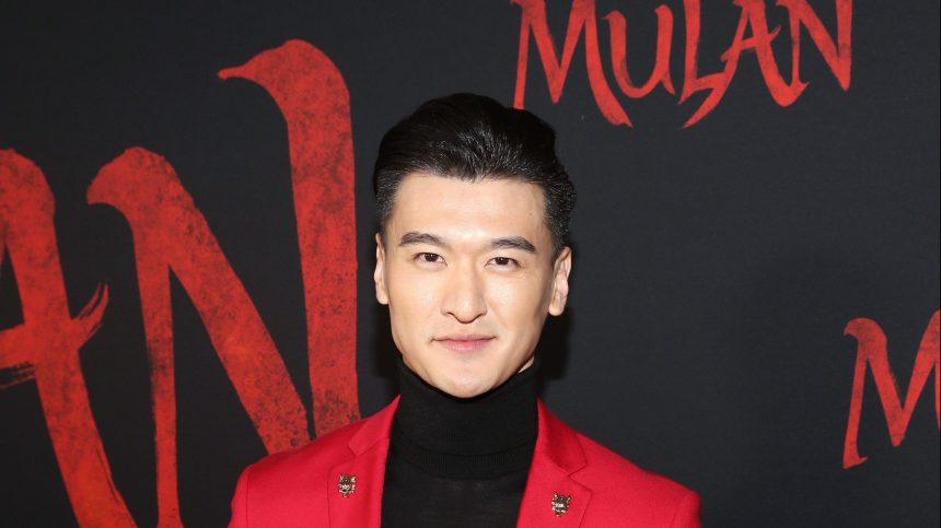 «Mulan»: le successeur spirituel du dessin animé selon Chen Tang