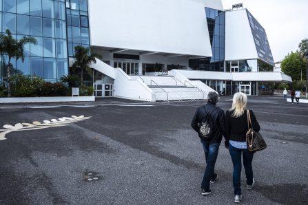 Festival de Cannes: une mini-édition symbolique fin octobre