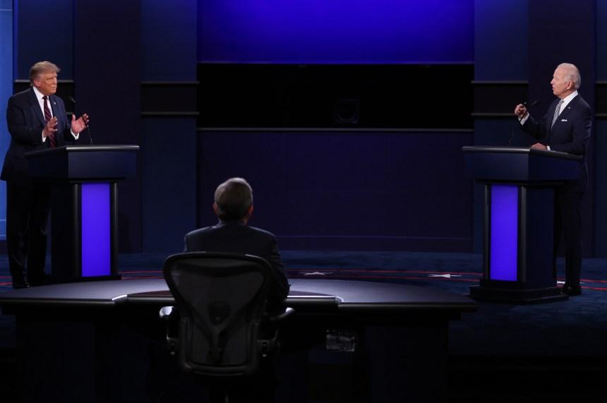 Des changements seront apportés pour assurer l'ordre dans les prochains débats
