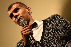 Stromae & le label Mosaert: «On a toujours cherché à être inclusifs»