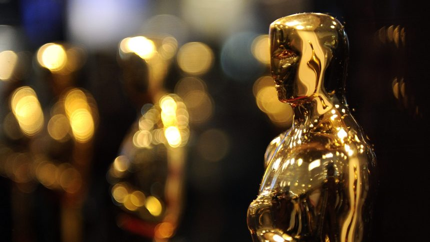 Oscars 2021: Qui remportera le combat des films?