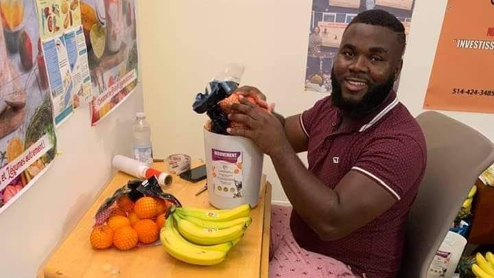 De nouvelles façons de prévenir le diabète à RDP