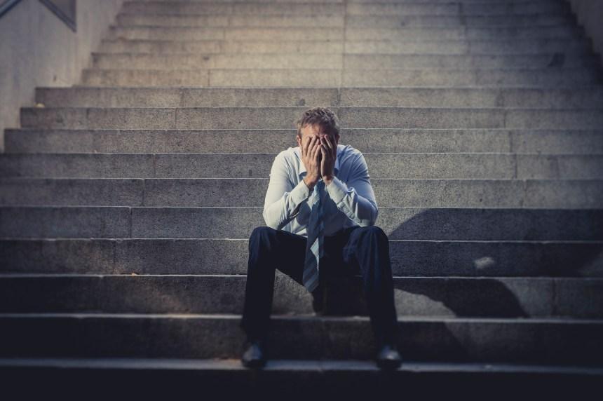 Prévention du suicide: mettre des mots sur sa souffrance