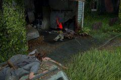 15 petits détails que vous avez probablement ratés en jouant à The Last of Us II