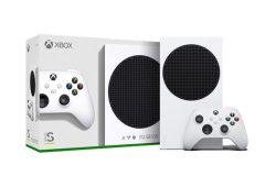 Xbox Series S et X : Où précommander sa console au Canada