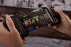 xCloud : Plus de 150 jeux maintenant disponibles