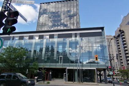 Québec investit 3 M$ pour soutenir le virage numérique des restaurateurs