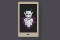 Un logiciel malveillant du nom de Joker frappe 41 applications Android