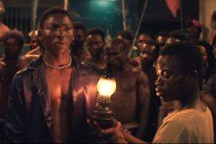 Le festival de films francophones Cinemania revient en novembre