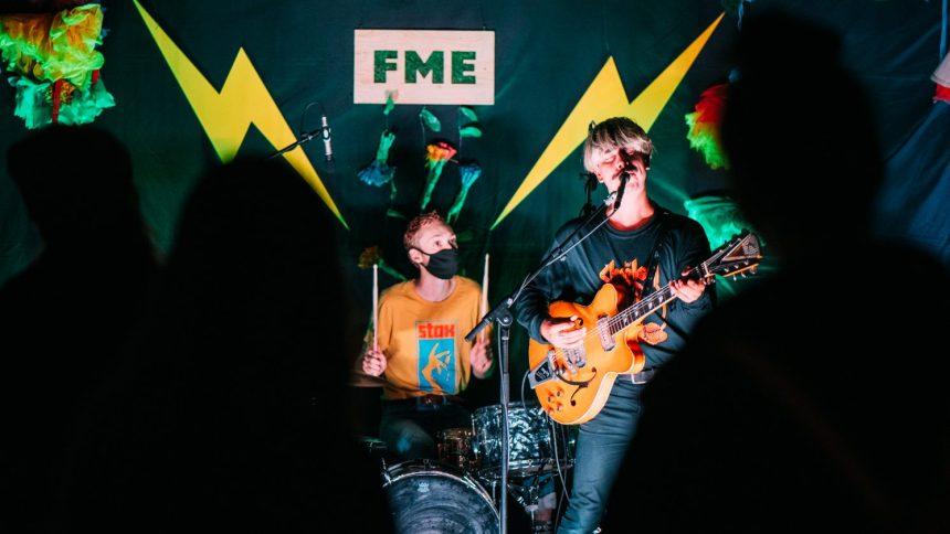 FME 2020: Des spectacles exceptionnels pour un festival hors du commun