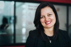 Un nouveau soutien financier pour les PME du Grand Sud-Ouest