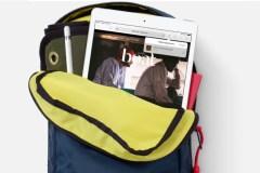 iPad 8e génération et iPad Air 4e génération, quels sont les nouveautés?