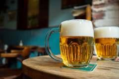 On boit quoi? *Spécial bières importées
