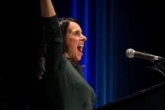 Les femmes en politique face  aux préjugés et aux stéréotypes
