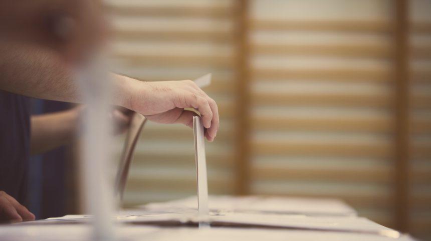 Partielle de Saint-Léonard: une décision en octobre