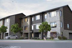 Boom immobilier à Vaudreuil-Soulanges