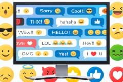 Voici le raccourci miracle pour avoir des emojis rapidement sur Windows 10