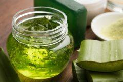 L'aloe vera, une solution de rechange naturelle aux cosmétiques traditionnels