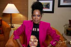 Un soutien à Breonna Taylor durant les Emmy Awards 2020