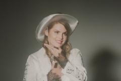 Coeur de pirate dévoile son hymne féministe «T'es belle»