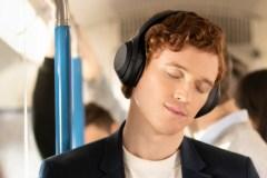 Ce casque d'écoute sans fil de Sony continue de trôner au sommet