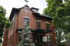 L'histoire derrière la maison Stanislas-Jarry