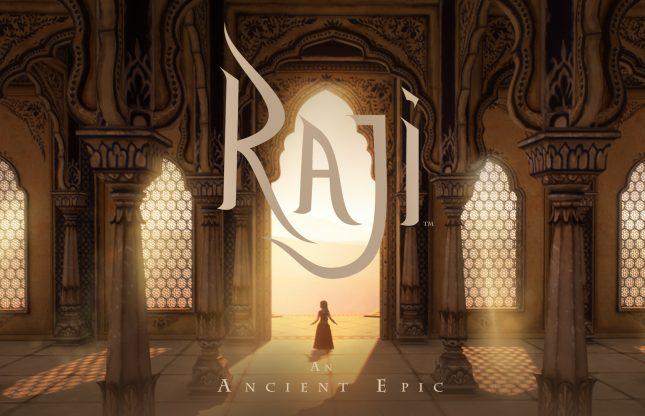 Critique – Raji An Ancient Epic