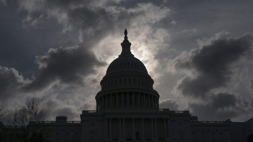 Des ONG se manifestent pour organiser les élections aux États-Unis
