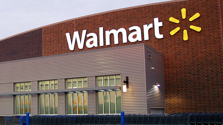 Walmart+ vente en ligne Amazon Prime
