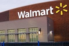 Livraison gratuite, essence à rabais: Walmart+ s'attaque à Amazon Prime