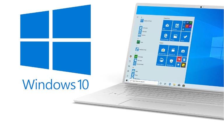 Mise à jour 20H2 de Windows 10: voici les nouveautés pour notre ordinateur