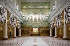 5 monuments à visiter pour les Journées du patrimoine religieux