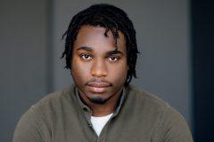 Un acteur d'origine haïtienne réinvente King Dave