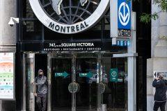 Langue française: «On a laissé Montréal pourrir»