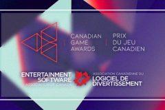 Canadian Game Awards : les résultats