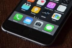 Comment enlever Mail comme application de courriels par défaut sur iPhone